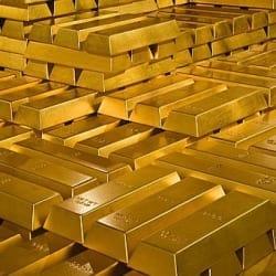 goldfarmstudio