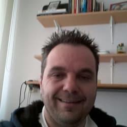 david_marketing