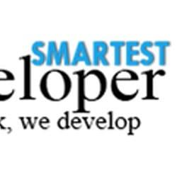 smartdeveloper1