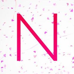 nayplays