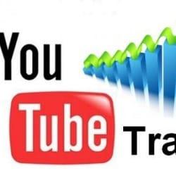 webvideoservice