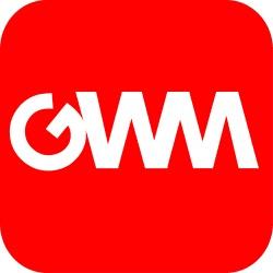 glassworkmedia