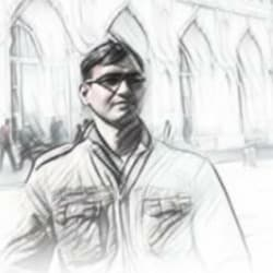 its_amarendra