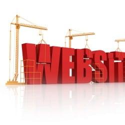 websolvers