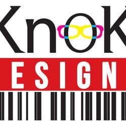 knok_designs