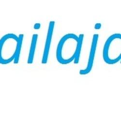 saillaja
