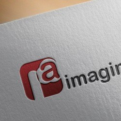 imagineart