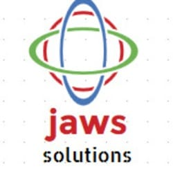 jaws_solutionss