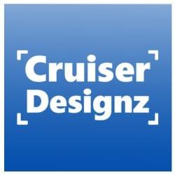 cruiserdesignz
