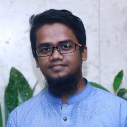 riyad_khan