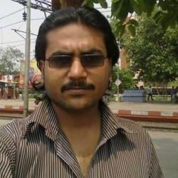 jayprakashshaw