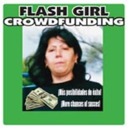 flashgirl