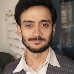 shahzadea2