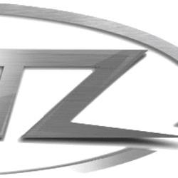 teamblitz_inc