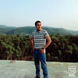 noman_arshad