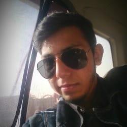 hassam_animator