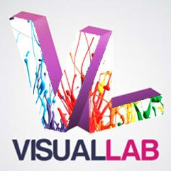 visual_lab