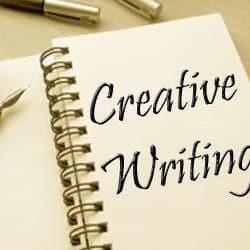writer_m