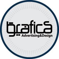 grafica_ad