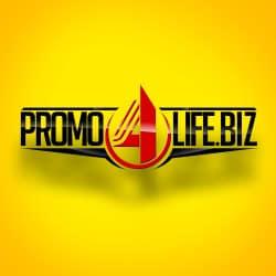 promo4life