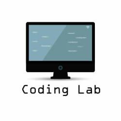 coding_lab