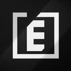 epicstudioat