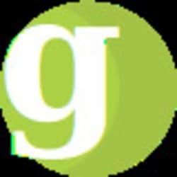 ghusimushi