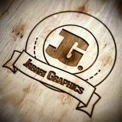 jabari_graphics