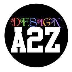 designa2z