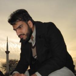 shahid619