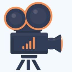 videomarketing_