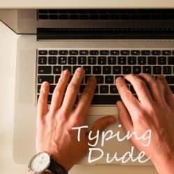 typingdude