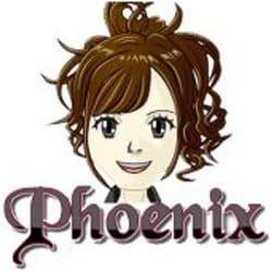 pheonixdesign