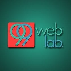 the99weblab