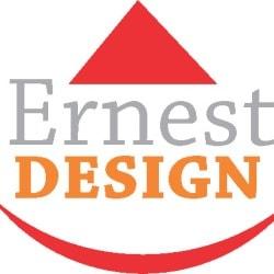 ernest_design