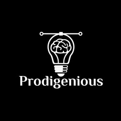 prodigenioussm