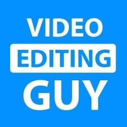 videoeditingguy