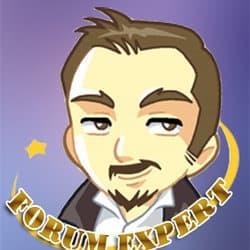 forum_expert