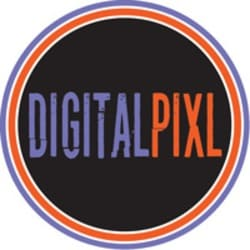 digitalpixl
