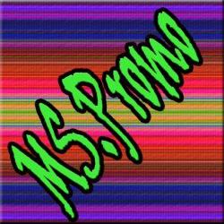 ms_promo