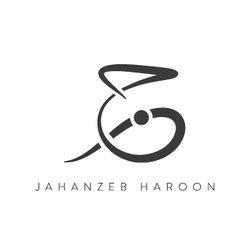 jahanzebharoon