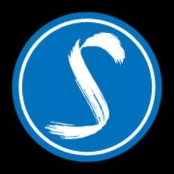 smahmud502