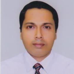 sharif106