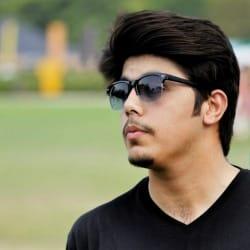 m4hassan