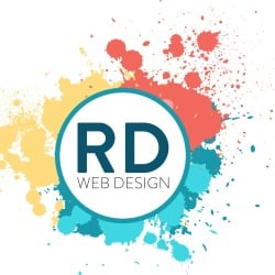 rdwixwebdesign