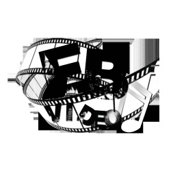 ebvideo
