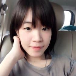 sunny_shu