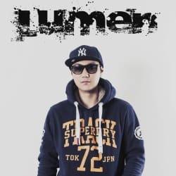 lumenbeatz