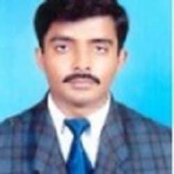 shahzadkb
