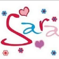 sarahengy